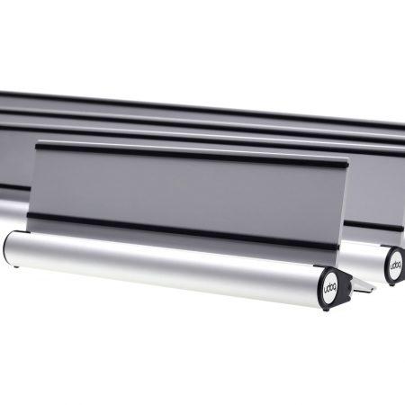 udoq aluminium profile